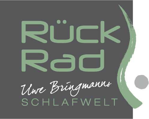 RueckRad - Uwe Bringmanns Schlafwelt