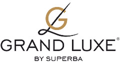 Grand Luxe by Superba