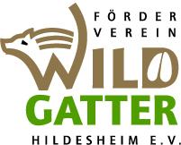 Förderverein Wildgatter e.V. Logo