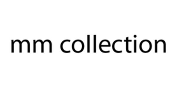 mm collection Logo