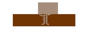 Rast Holz Design Logo