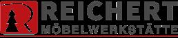 Reichert Möbelwerkstätte Logo