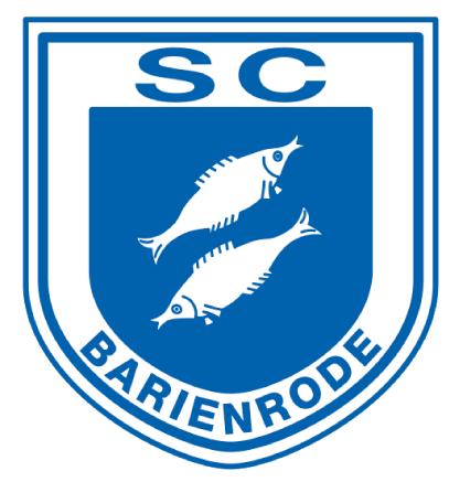 SC Barienrode Logo