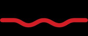 swissflex - Swiss Premium Beds Logo
