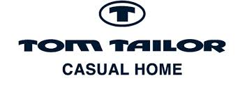 Tom Tailor Home