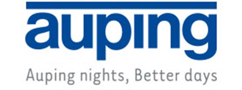 logo-Auping